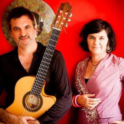 barrio-chino-sylvie-paz-marseille-musique-arabo-andalouse